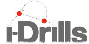 iDrills-Logo_chris